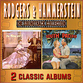 Rodgers & Hammerstein – The Soundtrack Collection: The King and I / South Pacific by Various Artists