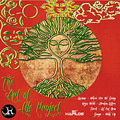 Art of Life Project by Various Artists