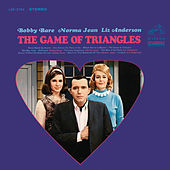 The Game of Triangles by Various Artists