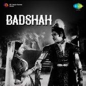 Badshah (Original Motion Picture Soundtrack) by Various Artists