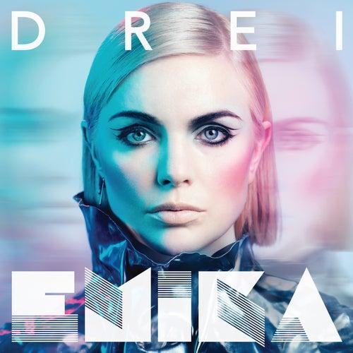 Drei by Emika