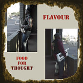 Food for Thought by La Flavour