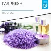 The Circle by Karunesh