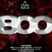 Club Session 800 by Various Artists