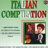 Italian Compilation by Various Artists