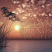 Ocean Sounds For Sleep by Deep Sleep