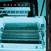 Empires: A Curious Companion by Galahad