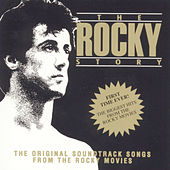 The Rocky Story by Various Artists