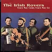 Years May Come, Years May Go by Irish Rovers