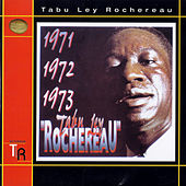 1971-1972-1973 by Tabu Ley Rochereau
