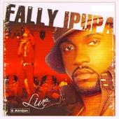 Live à Abidjan by Fally Ipupa