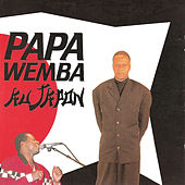 Au Japon by Papa Wemba