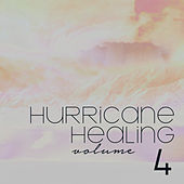 Hurricane Healing, Vol. 4 by Various Artists