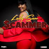 Scammer by Lady Saw