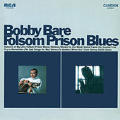 Folsom Prison Blues by Bobby Bare