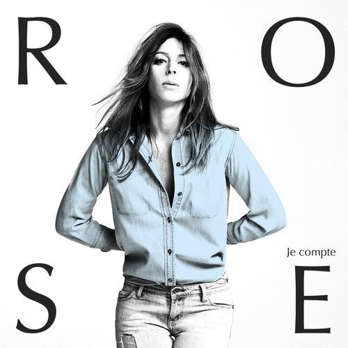 Je compte by Rose (FR)