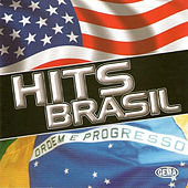 Hits Brasil by Various Artists