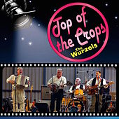 Top Of The Crops by The Wurzels