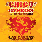 Las Cartas (Shape of My Heart) by Chico and the Gypsies