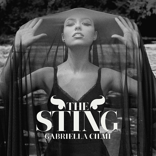The Sting by Gabriella Cilmi