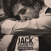 The Other Side of Love by Jack Savoretti