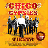 Fiesta by Chico and the Gypsies