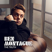 The Truth by Ben Montague
