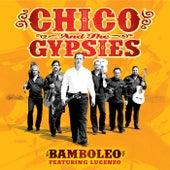 Bamboleo by Chico and the Gypsies