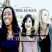 Southern Girls von Phil Keaggy