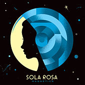 Magnetics by Sola Rosa