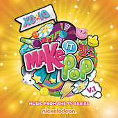 Make It Pop, Vol. 1 by Xo-Iq