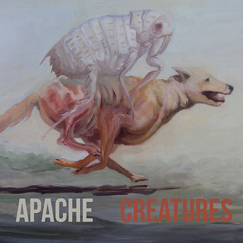 Creatures by Apache