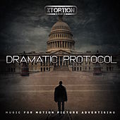 Dramatic Protocol by Xtortion Audio