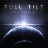 Convergence by Full Tilt