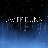Hyperion - EP by Javier Dunn