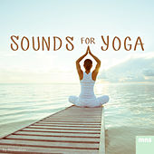 Sounds for Yoga by Yoga Tribe