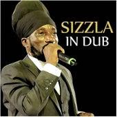 Sizzla  in Dub by Sizzla