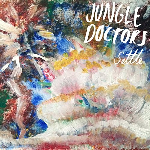 Settle by Jungle Doctors