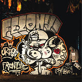 Urban Frontline by Felony