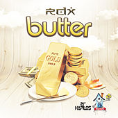 Butter - Single by RDX