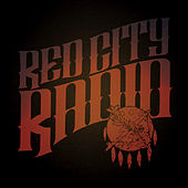Rest Easy - Single by Red City Radio