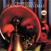 The Sound Of Christmas by Ramsey Lewis