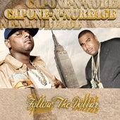 Follow The Dollar by Capone-N-Noreaga