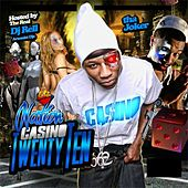 Casino Twenty Ten by Various Artists