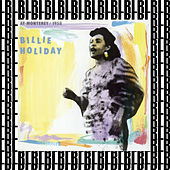 At Monterey, 1958 (Remastered) [Live] by Billie Holiday