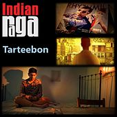 Tarteebon (IndianRaga Presents) by Various Artists