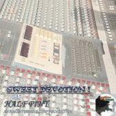 Sweet Devotion by Half Pint