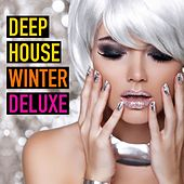 Deep House Winter Deluxe by Various Artists
