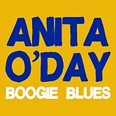 Boogie Blues by Anita O'Day