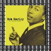 The Jamaican Singles (Remastered) von Bob Marley